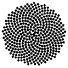 fibonacci1