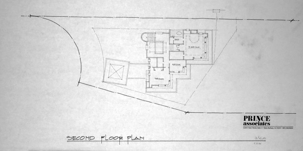 Second-Floor-Plan_2956